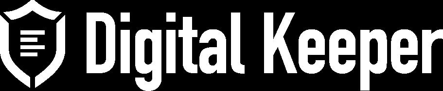 Digital Keeper公式ブログ~ デジタルの安全と継承、デジタル終活をサポートするデジタルキーパー株式会社のブログです