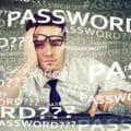 長くて安全なパスワードを作るヒント