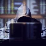 ローミングマンティスを操作するハッカーのイメージ
