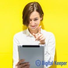 デジタルとセキュリティの役に立つ情報