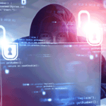 「ドコモの不正引き出しを狙うハッカー」のimage
