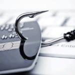 銀行を狙うフィッシングメール~日々進化する詐欺メールの現状と対策のイメージ