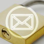パスワード付きzipファイルは廃止しよう