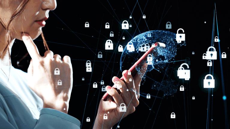 IPA「情報セキュリティ10大脅威 2021」から今必要なセキュリティ対策を押さえよう!