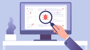 無料で高性能!信頼できるウイルス対策ソフトMicrosoft Safety Scannerとは?便利な使い方から性能、注意点まで