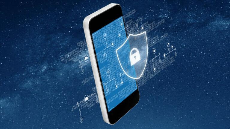 Androidにセキュリティアプリは必要か?~弱点を強化する設定や対策とは?