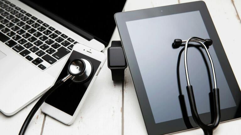 iPhoneがウイルスに感染しているかチェックする方法や対策は?