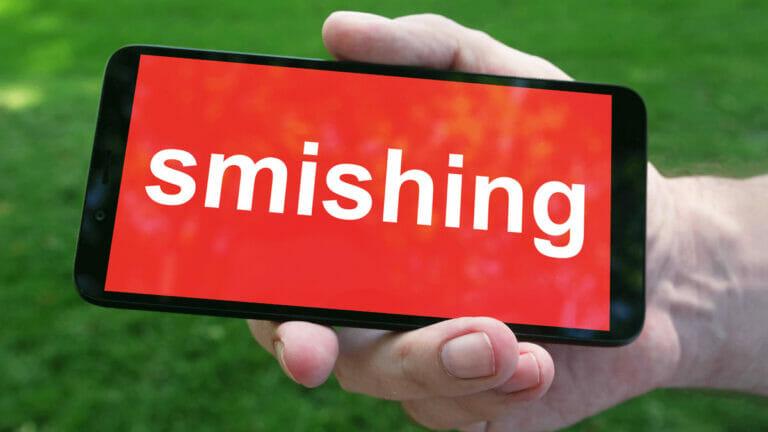 「プラスメッセージマッチングサービス」のショートメッセージは詐欺!その手口と目的、連携の解除方法は?