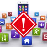 Androidの詐欺アプリ被害を避ける!課金被害を防ぐ悪質アプリの見分け方、サブスク課金の解除など対処方法は?